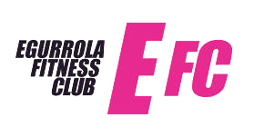 Egurrola Fitness Club