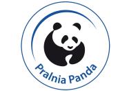 Pralnia Panda