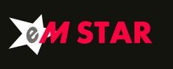 eM Star