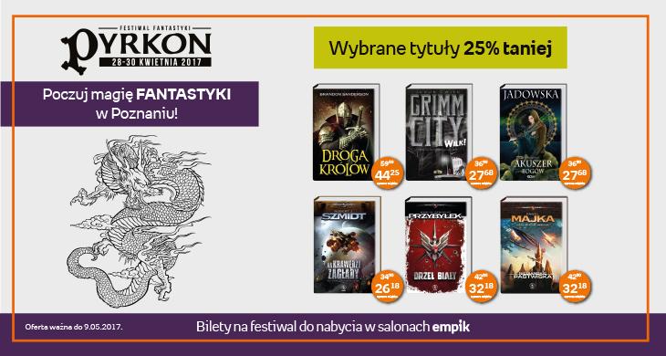 Pyrkon_POZNAŃ _730x390