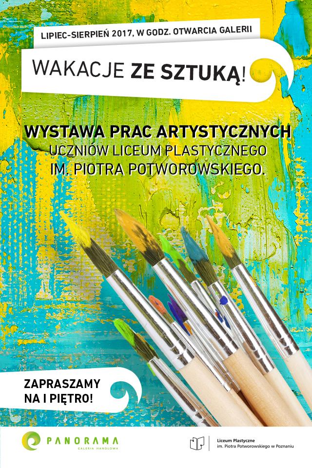 J022 Panorama Wystawa 2017_640x960 FB Post