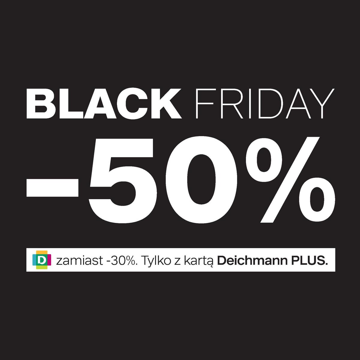 Black_FridayPL