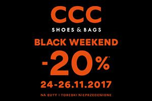 CCC_PR_BLACK WEEKEND_300x200_BD
