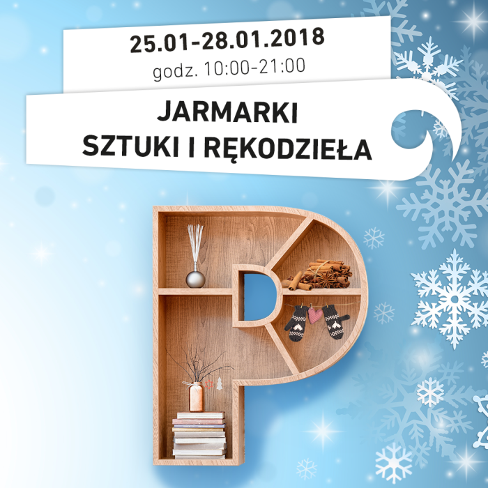 J030 Panorama Jarmarki Winter 2017_1024x1024 WWW Post
