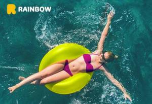 rainbow (1)