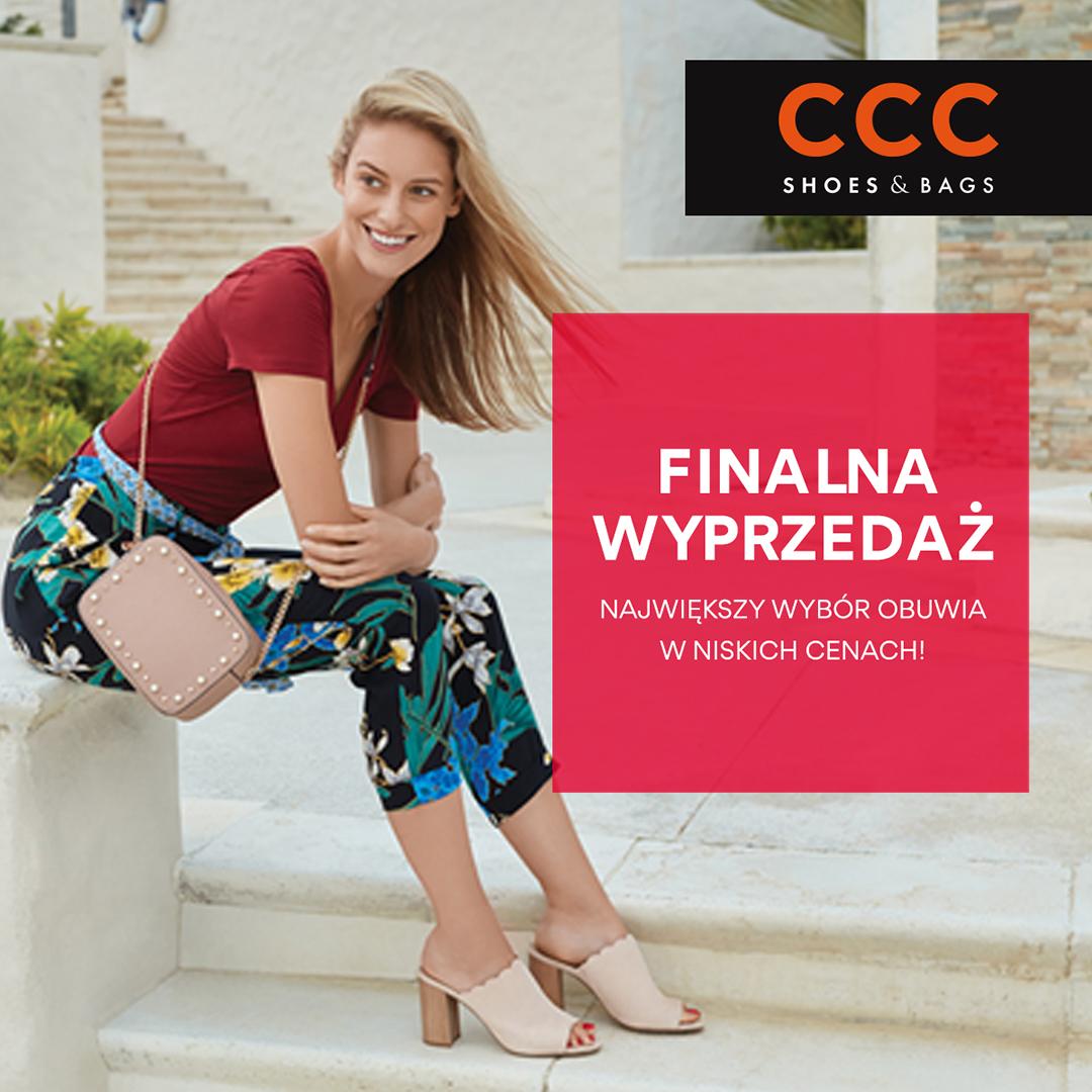 CCC_SALE_SS2018_1080x1080_3