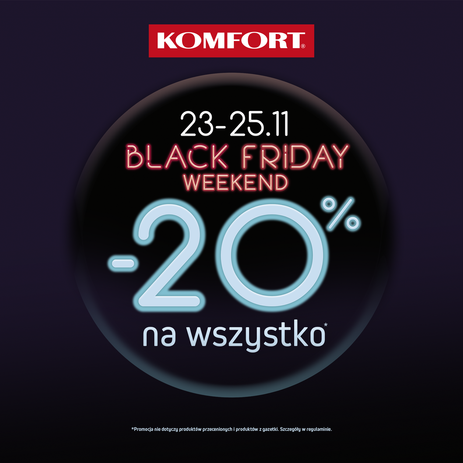 Black Friday 1500x1500px