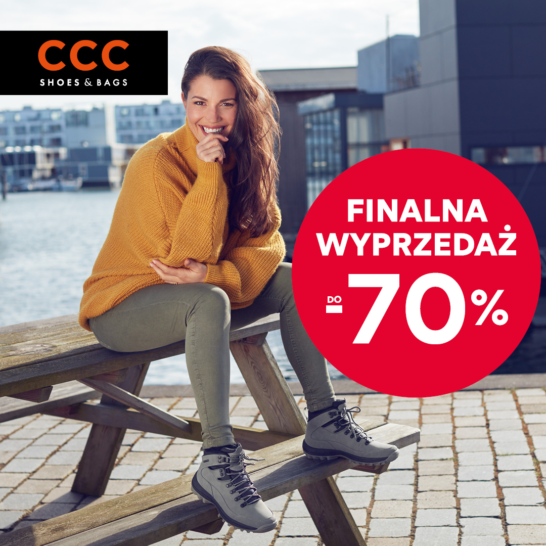 CCC_SALE_AW18_II etap_1080x1080_PREVIEW