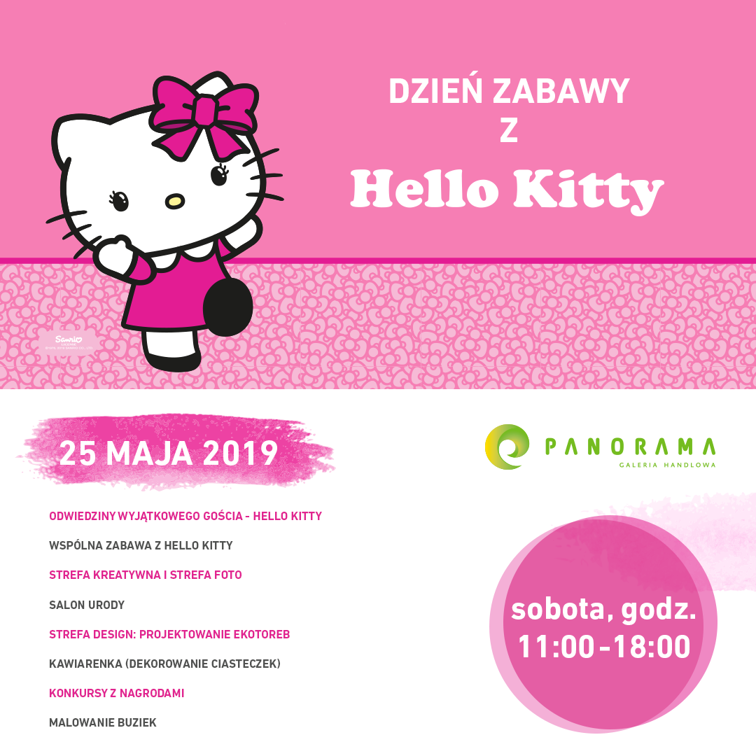 J099 Panorama Hello Kitty_1080x1080 WWW Post