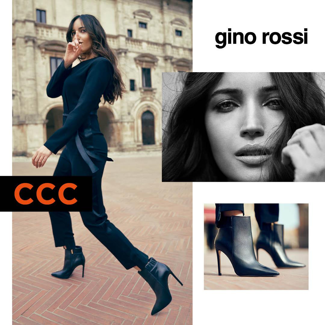 CCC_PL_GINO ROSSI_PR_1080x1080
