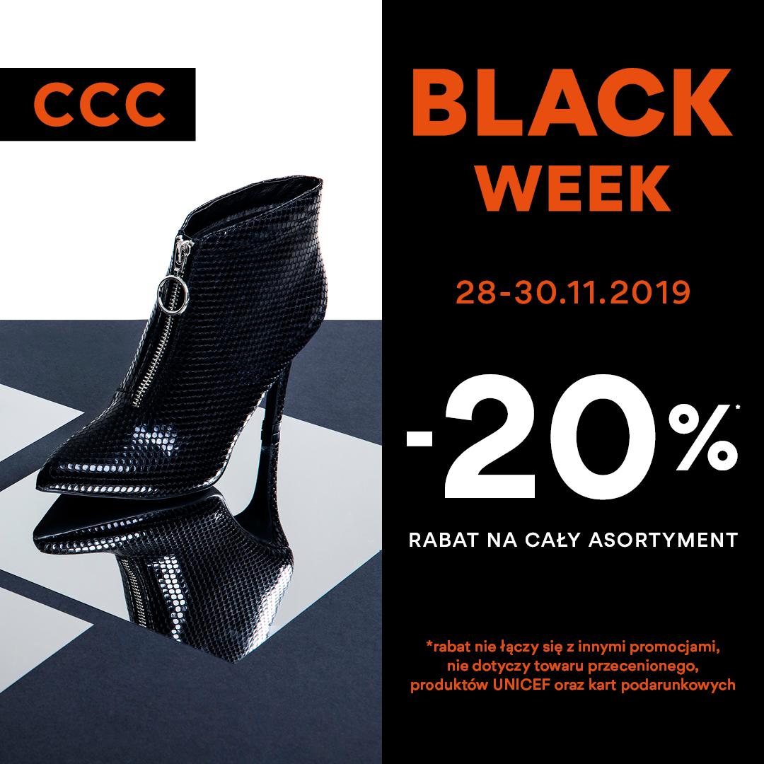 CCC_PL_BLACK_WEEK_1080x1080_19112019
