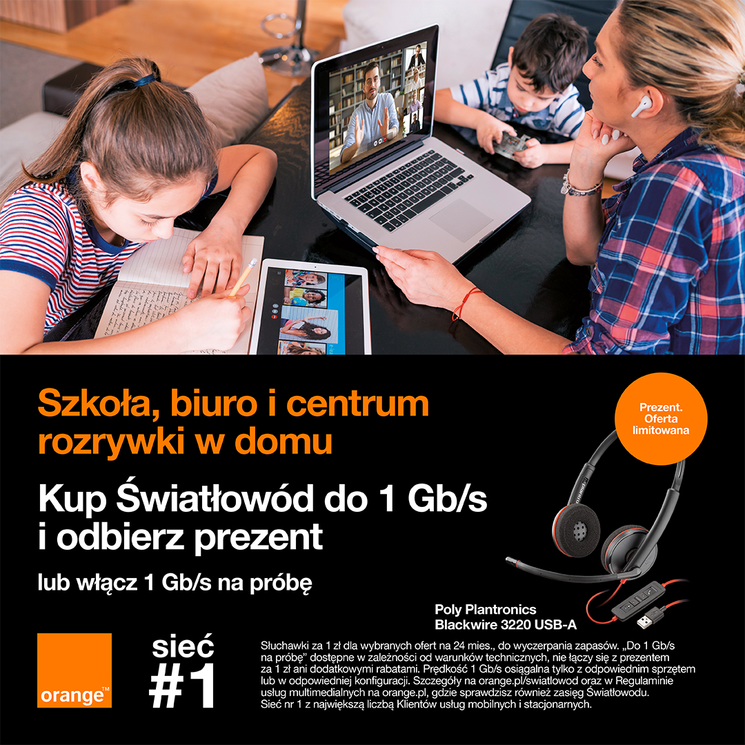 2020-08 KV B2S - reklama na FB-1080x1080_v2_FTTH_