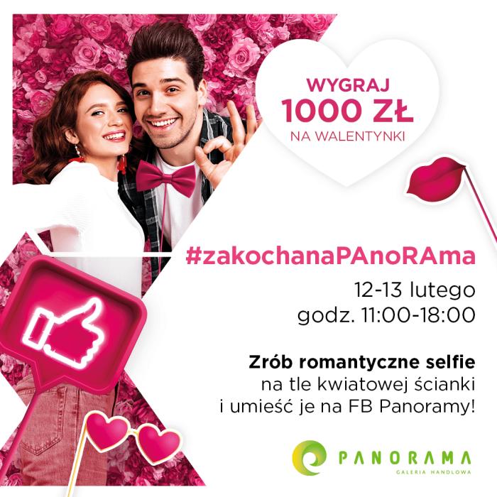 J004 Panorama Walentynki 2021_1080x1080 FB Post