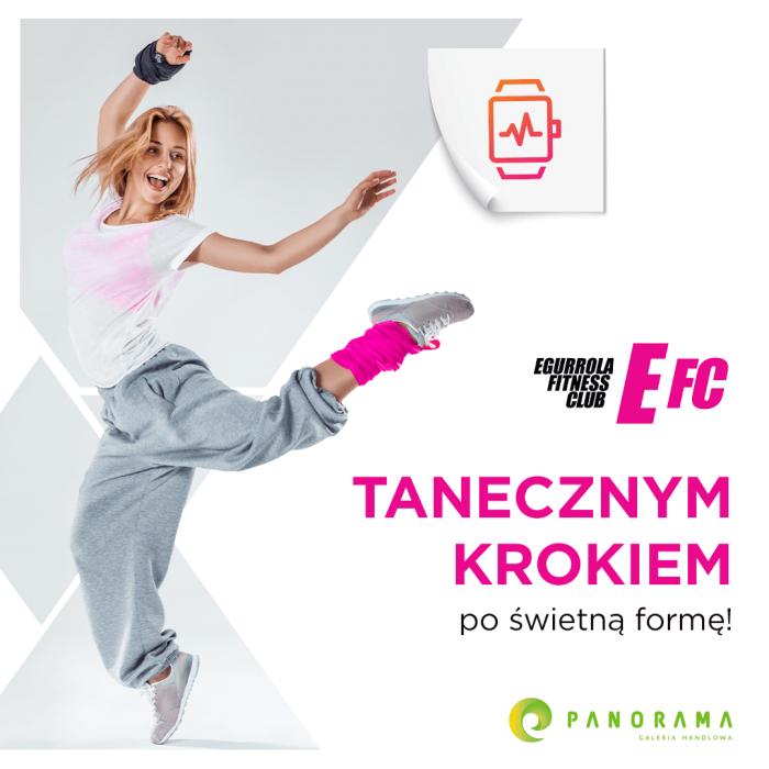 J039 Panorama Otwarcie Fitness 2021_1080x1080_WWW Post