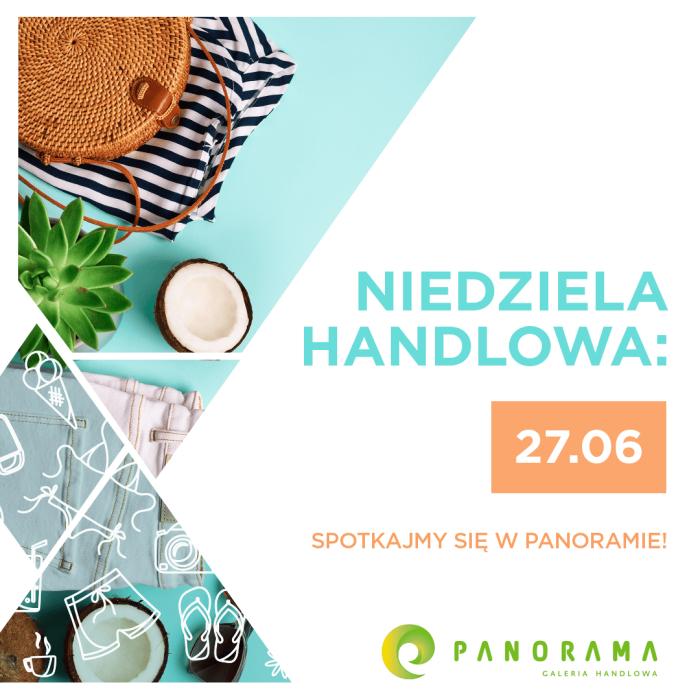 J021 Panorama Niedziela 27 czerwca 2021_1080x1080 FB Post