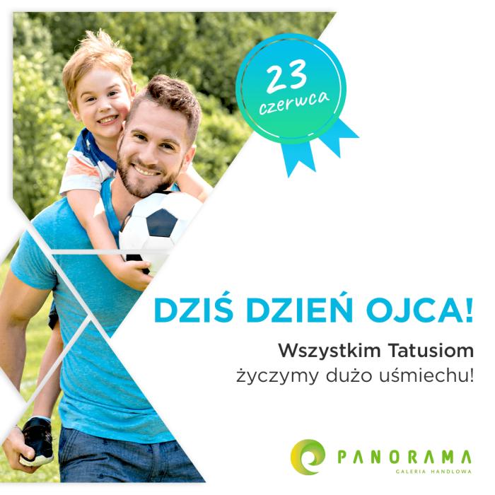 J043 Panorama Dzien Ojca Zyczenia 2021_1080x1080_Fb Post