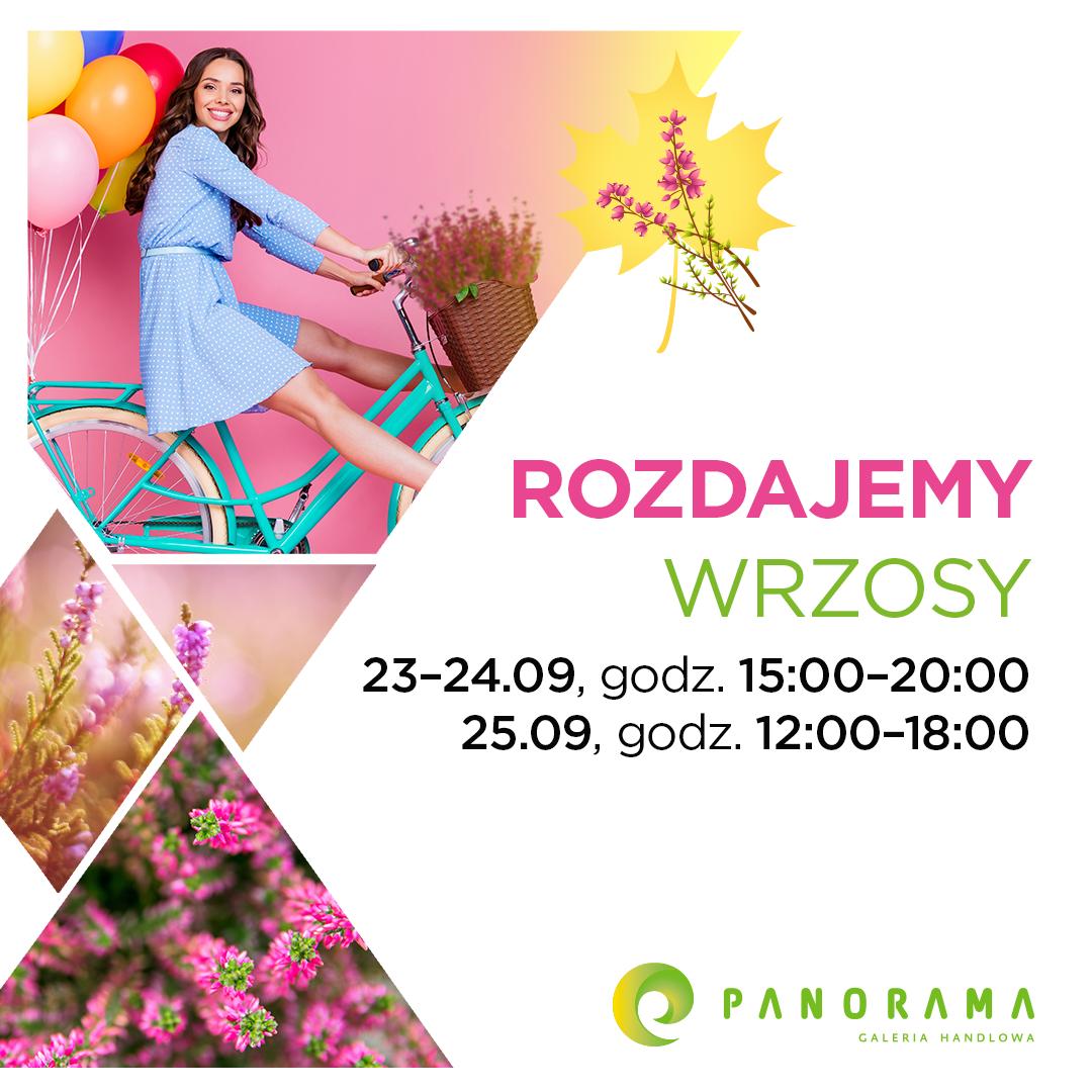 J047 Panorama Prosale Jesienny_1080x1080 WWW Post copy