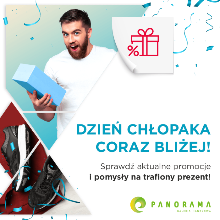 J054 Panorama Dzien Chlopaka Promocje 2021_1080x1080_WWW Post