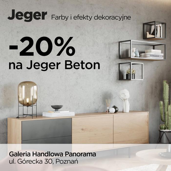 Baner_Gdańsk_kolor_-20beton2