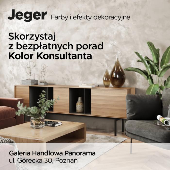 Baner_Gdańsk_kolor_konsultant_2