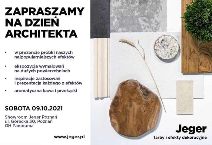 Dzień Architekta_Poznań